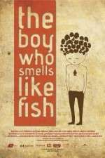 Watch The Boy Who Smells Like Fish