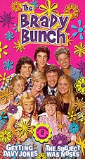 The Brady Bunch SE