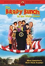 Watch The Brady Bunch in the White House