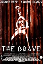 Watch The Brave