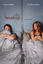 Watch The Break-Up