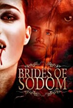 Watch The Brides of Sodom