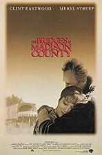 Watch The Bridges of Madison County