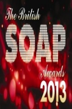 Watch The British Soap Awards 2013