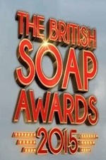 Watch The British Soap Awards 2015