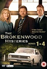The Brokenwood Mysteries S04E04