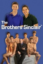 Watch The Brothers Sinclair
