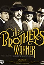 Watch The Brothers Warner