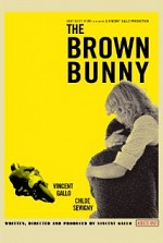 Watch The Brown Bunny