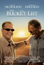 Watch The Bucket List