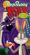 Watch The Bugs Bunny Mystery Special