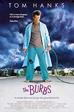 Watch The 'Burbs