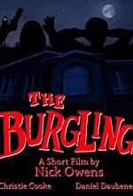 Watch The Burgling