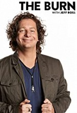 The Burn with Jeff Ross SE
