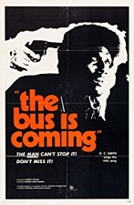 Watch The Bus Is Coming