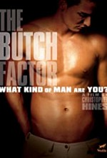 Watch The Butch Factor