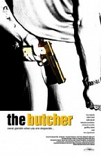 Watch The Butcher