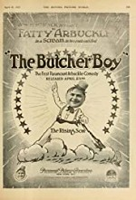 Watch The Butcher Boy