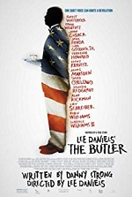 Watch The Butler