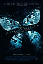 Watch The Butterfly Effect 3: Revelations
