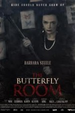 Watch The Butterfly Room