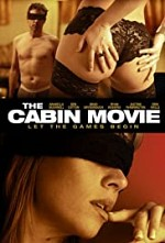 Watch The Cabin Movie