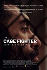 Watch The Cage Fighter