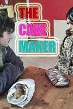 Watch The Cake Maker