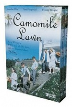 The Camomile Lawn SE