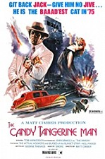 Watch The Candy Tangerine Man