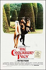 Watch The Canterbury Tales
