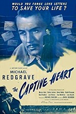 Watch The Captive Heart