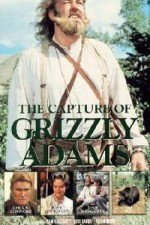 Watch The Capture of Grizzly Adams