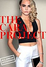 Watch The Cara Project