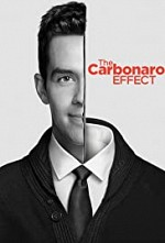 The Carbonaro Effect SE