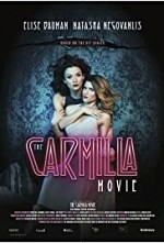 Watch The Carmilla Movie