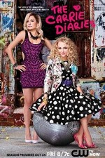 The Carrie Diaries SE