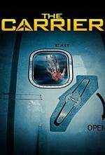 Watch The Carrier