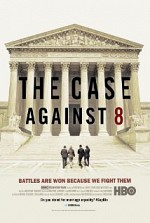 Watch The Case Against 8