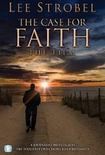 Watch The Case for Faith