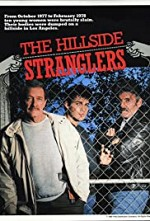 Watch The Case of the Hillside Stranglers