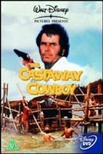 Watch The Castaway Cowboy