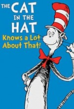 The Cat in the Hat Knows a Lot About That! SE