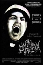 Watch The Catechism Cataclysm