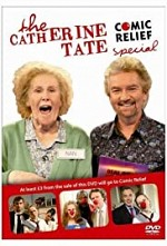The Catherine Tate Show SE