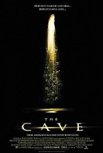 Watch The Cave