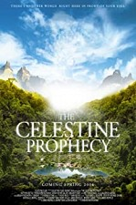 Watch The Celestine Prophecy
