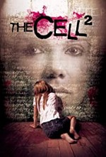 Watch The Cell 2
