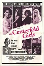 Watch The Centerfold Girls