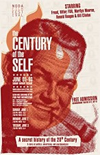 The Century of the Self S01E04